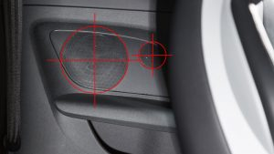 Rear Speakers – A Benefit or a Bad Habit?