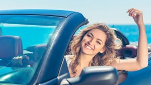 Top 20 Automotive Enhancement Services Offered at Local Retailers